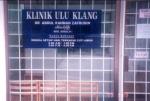 klinik-uk1