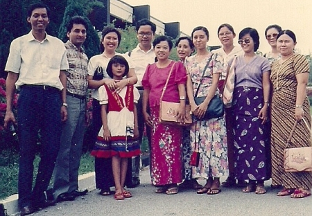scan0189