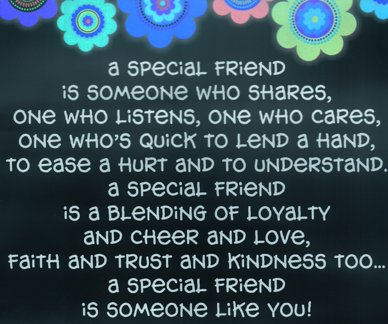 Some Special Quotes About Friendship Fair Dedicated To All My Friends  Dr Ko Ko Gyi's Blog