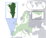 the spanish and portugese motivations Portuguese colonization of the americas part of a series on: european amerigo vespucci participated as observer in four spanish and portuguese exploratory.