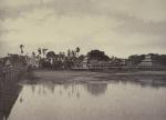 U Baing bridge