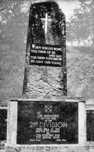 http://drkokogyi.files.wordpress.com/2012/02/kohima_memorial.jpg