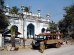 Burma-Moulmein