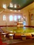 Tempat Wujud Masjid di Myanmar