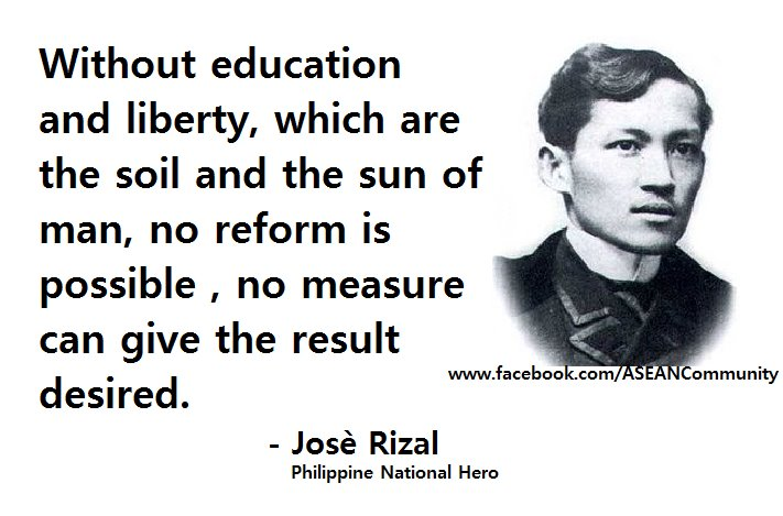 rizals brindis speech reaction Jose rizal's brindis speech jose rizal's religious views and practices reaction paper of jose rizal's life dr jose rizal's last farewell poem.