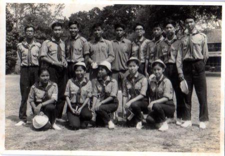 68 LYC